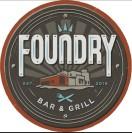 foundry bar & grill small.jpg