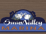 swan_valley_marina.jpg