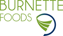 BURNETTE FOODS 3.png