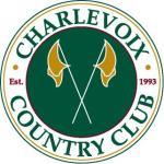 CCC Logo_highres.JPG