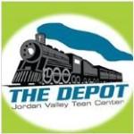 The Depot Teen Center.JPG