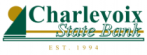 charlevoix_state_bank-300x112 small.png