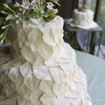 Lamb wedding cake.jpg