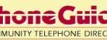 phone guide.JPG