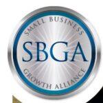Small Business Growth Alliance.JPG