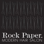Rock Paper Modern Hair Salon.jpg