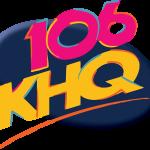 KHQ Logo.png