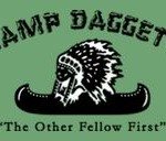 camp daggett.JPG