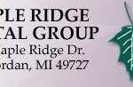maple ridge dental.JPG