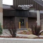 Pharmacy-1.jpg