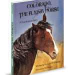 ColoradoFlyingHorse_3DCover_amazon-2.jpg