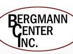 Bergmann Center.JPG