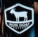 iron goat coffee.JPG