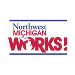 NorthwestMichiganWorks.png