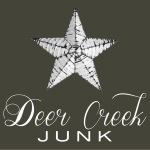 deer creek junk.jpg