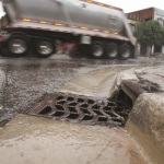 Curb inlet drainage.jpg