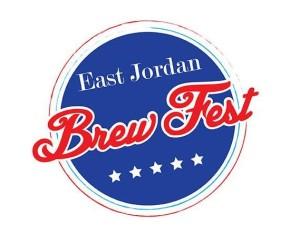 brew fest logo