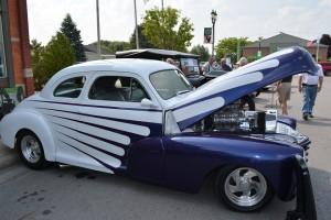 car show 4