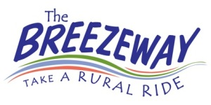 BreezewayLogo